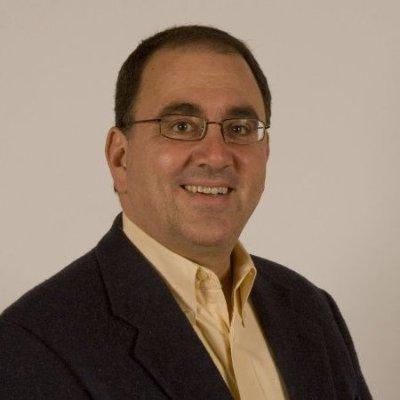 Digital marketing presentation by Tom Kuthy