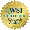 EworksWSI Digital marketing Certificate