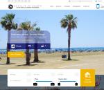 Destination Larnaca Holiday Rentals