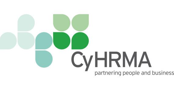 CyHRma