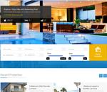 IkiaHomes Properties
