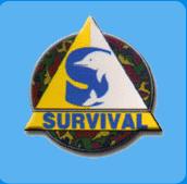 Survival Buddies