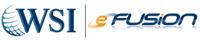 WSI Cyprus eFusion