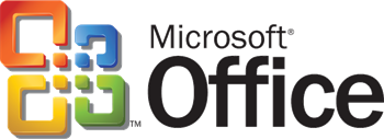 MS Office classes in Cyprus