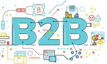4 Tactics to work with Your B2B Clients