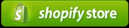 shopify ecommerce Cyprus