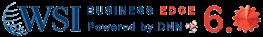 WSI Business Edge enterprise ecommerce solution