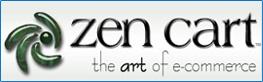 zen Cart e-commerce platform
