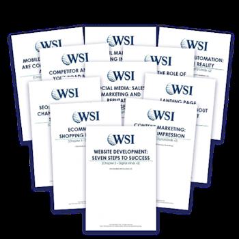 Whitepapers Digital Marketing Cyprus