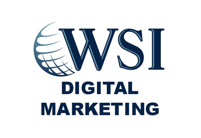 EworksWSi digital marketing Cyprus