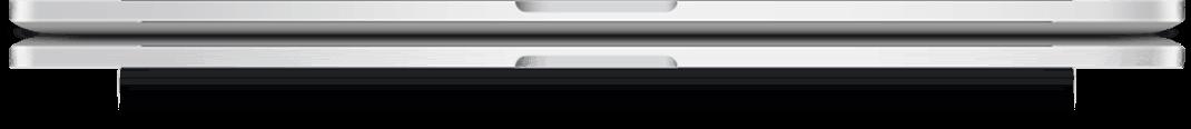 laptop-pad