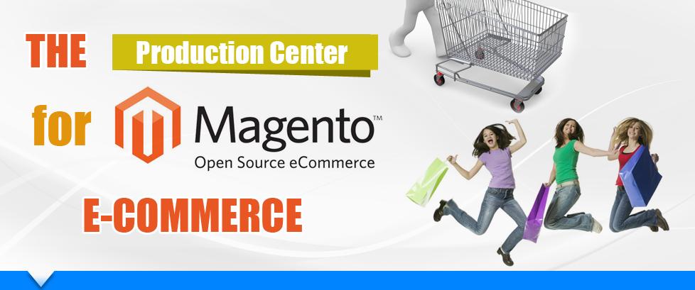 WSI develops custom Magento Ecommerce modules in Cyprus
