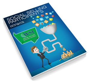 WSI's Social Selling Mastery Course Cyprus