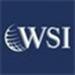EworksWSI logo