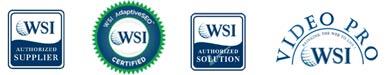 WSI Video Marketing