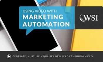 Generate Leads with Videos and Marketing Automation