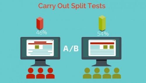 Video Increase Leads & Sales with Digital Advertising