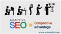 AdaptiveSEO and Demystifying Search Engine Optimization
